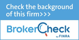 Check this firm's background with BrockerCheck by FINRA
